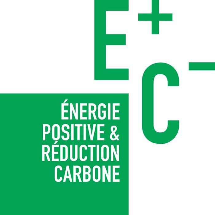Réglementation et labels bas carbone