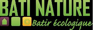 logo batinature
