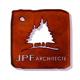 logo jp faure