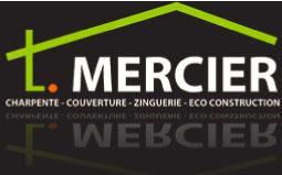 logo l.mercier