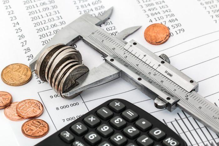 Replay de la visioconférence FAIRE Savoie sur les aides financières 2021 à la rénovation